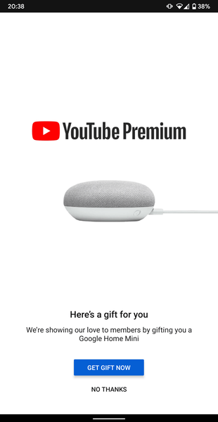 youtube-premium-home-mini
