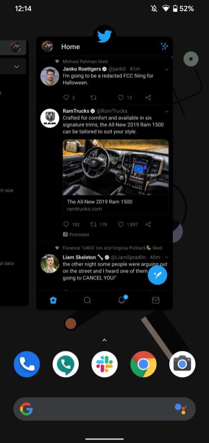 Screenshot_20191031-121420