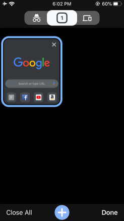chrome-ios-dark-mode-4