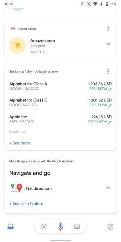 google-assistant-explore-card-1