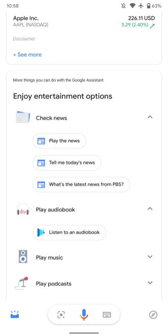 google-assistant-explore-card-6
