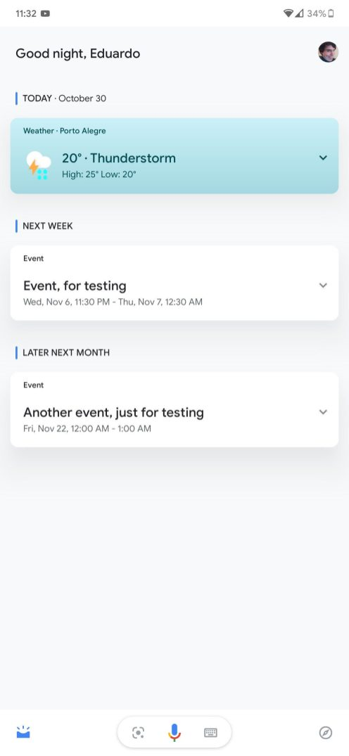 google-assistant-updates-redesign-1