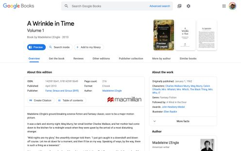 google-books-redesign-1
