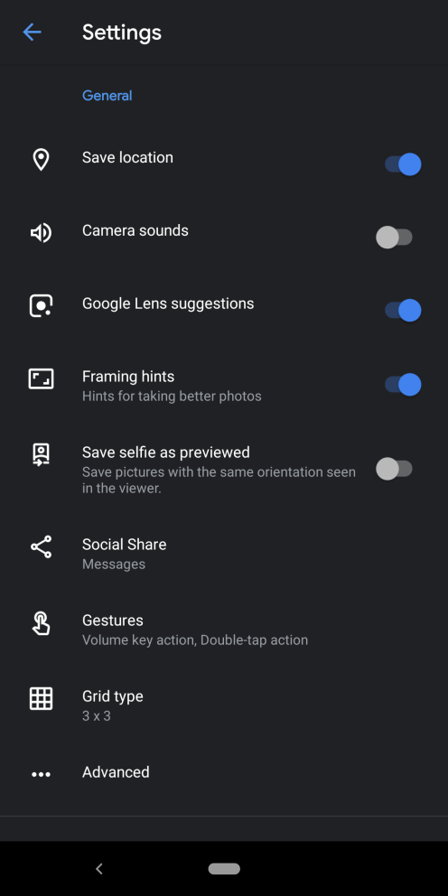 google-camera-7-1-final-settings