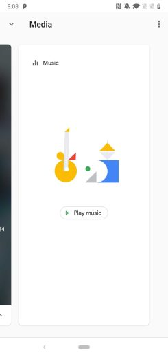 google-home-2-14-50-media-4