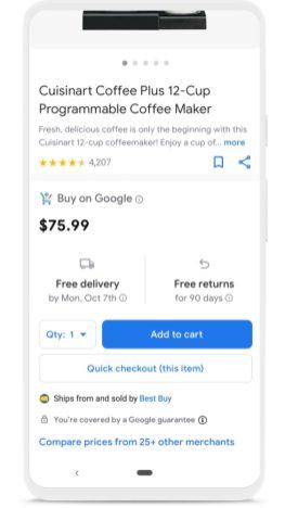 google-shopping-buy