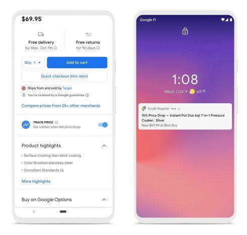 google-shopping-price-tracking