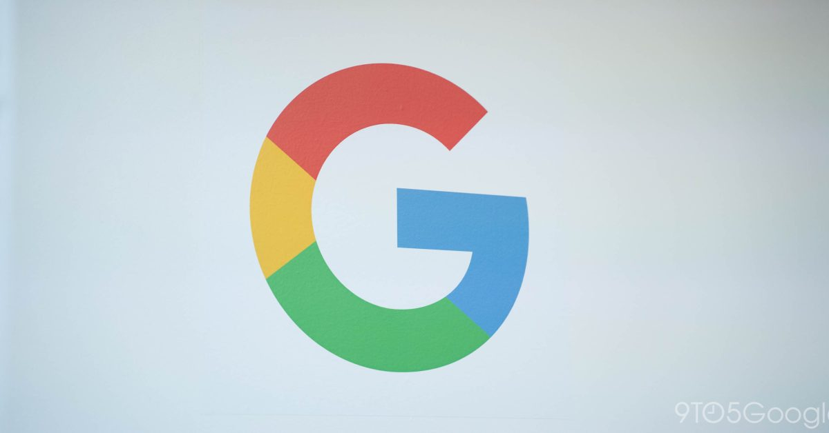 US DOJ expected to open lawsuit against Google - 9to5Google