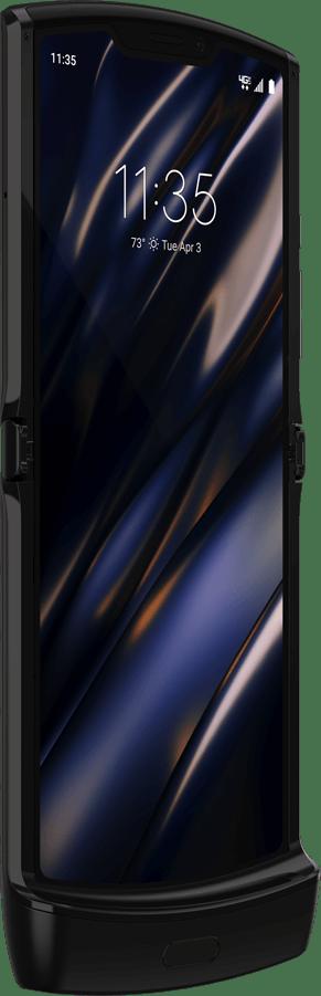 motorola_razr_inner_display