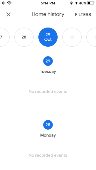 new-google-home-app-history-1