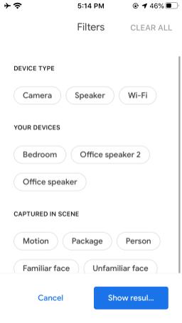 new-google-home-app-history-2