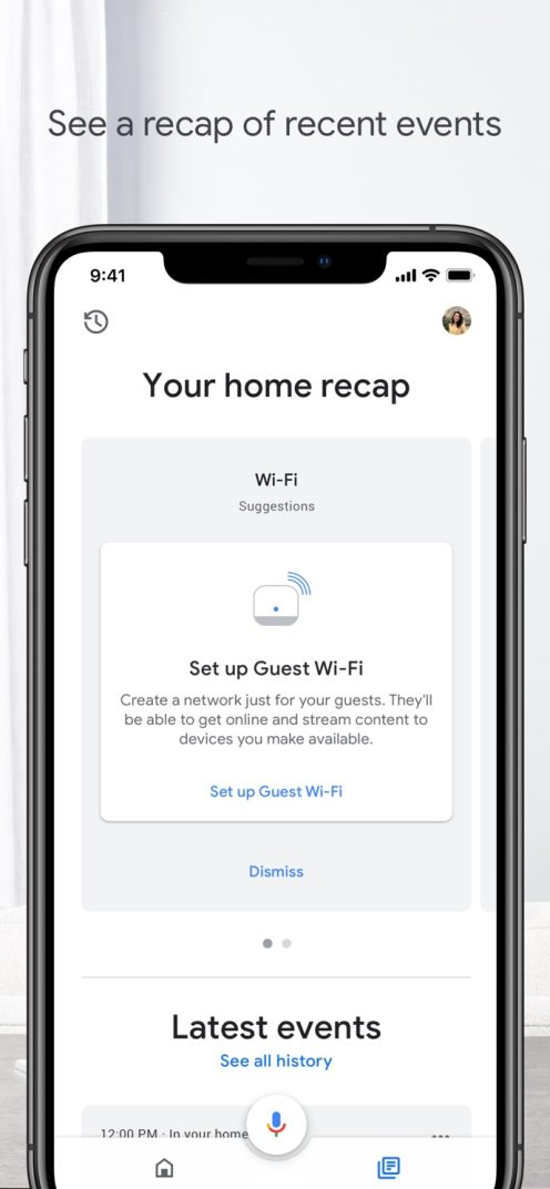 new-google-home-app-ios-2