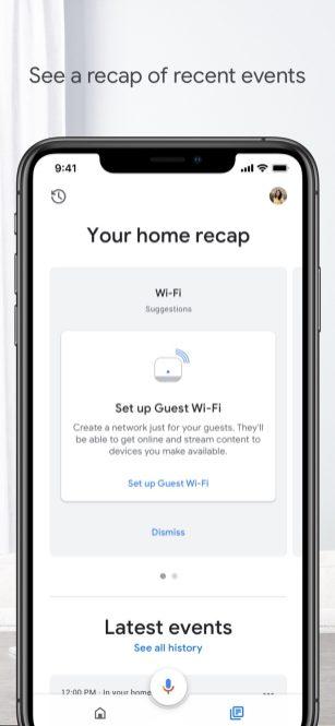 new-google-home-app-ios-2
