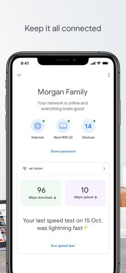 new-google-home-app-ios-3