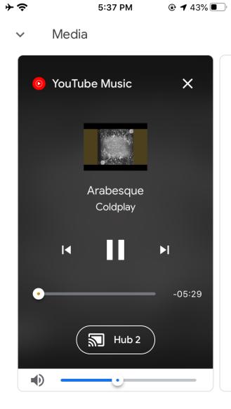 new-google-home-app-music-2