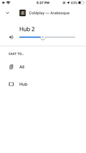 new-google-home-app-music-3