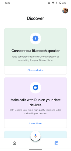 new-google-home-feed-discover
