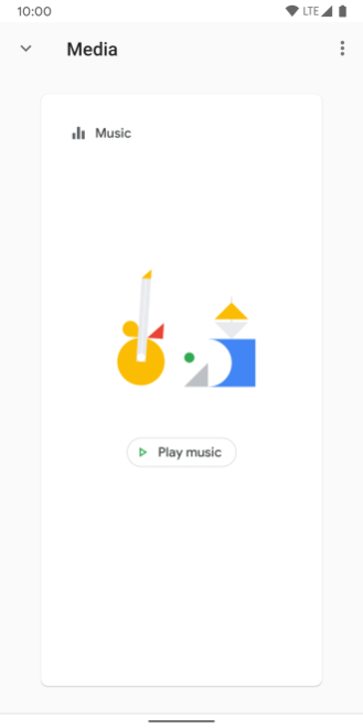 new-google-home-media-1