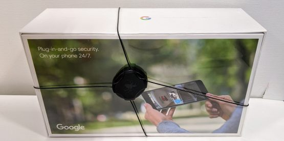 new-google-nest-packaging-cam-2