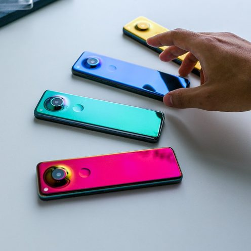 next-essential-phone-2