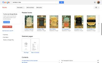 old-google-books-2