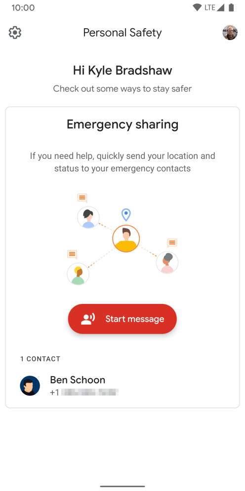 personal-safety-emergency-sharing-hub