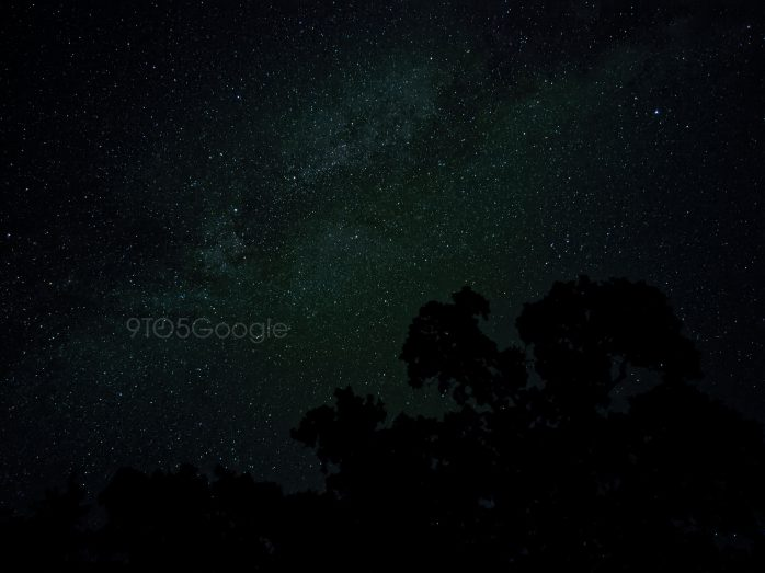 pixel-4-camera-sample-astrophotography-1