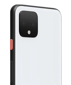 pixel-4-render-leak-angle-back