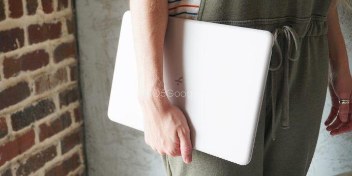 pixelbook_go_prototype_hands_on_40