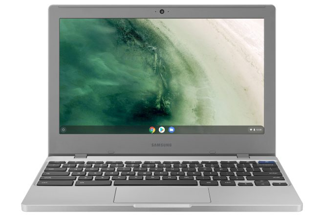 Samsung Chromebook 4 - best chromebooks