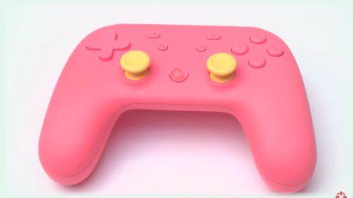 stadia-controller-prototype-3