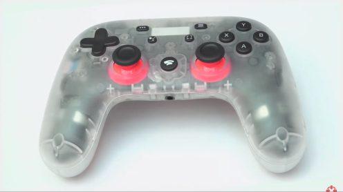 stadia-controller-prototype-5