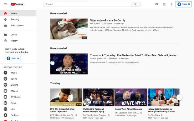 youtube-homepage-videos-list-2
