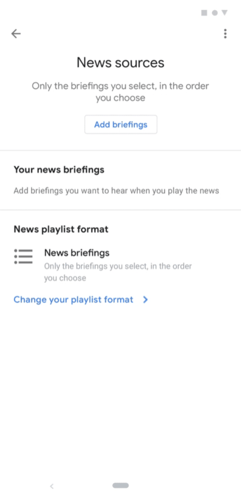 assistant-your-news-update-1