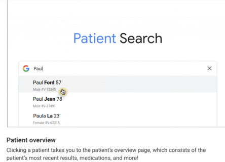 google-Nightingale-patient-search