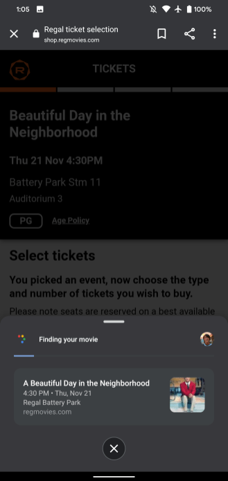 google-duplex-movie-tickets-3