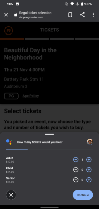google-duplex-movie-tickets-4