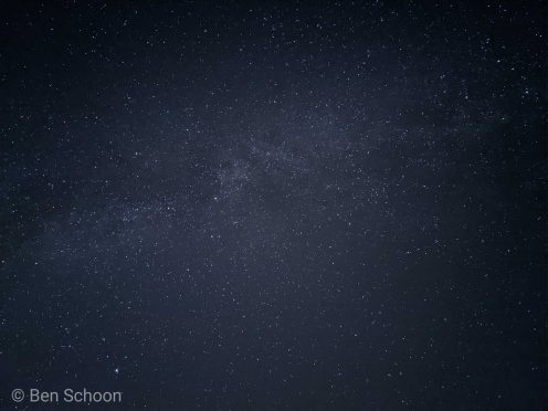 pixel_4_astrophotography_editing_1