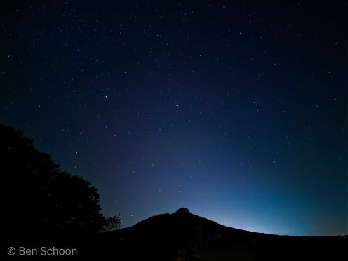 pixel_4_astrophotography_editing_4