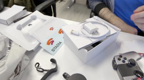 stadia-founders-edition-unboxing-5