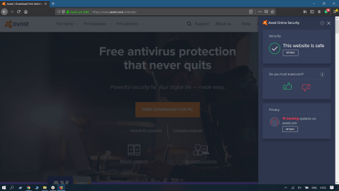 avast-extensions-firefox-1