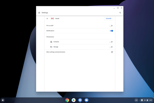 chrome-os-79-manage-your-apps-2