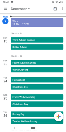 google-calendar-event-moving-1-217x434
