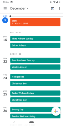 google-calendar-event-moving-5-217x434
