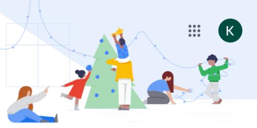google-happy-holidays-christmas-2019