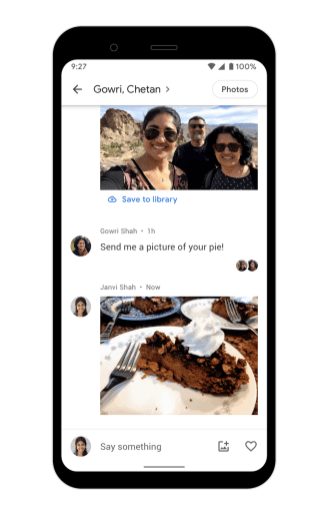 google-photos-chat-4
