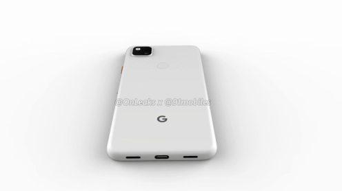 google_pixel_4a_5