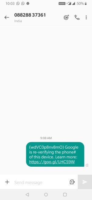 google_send_verification_text_2