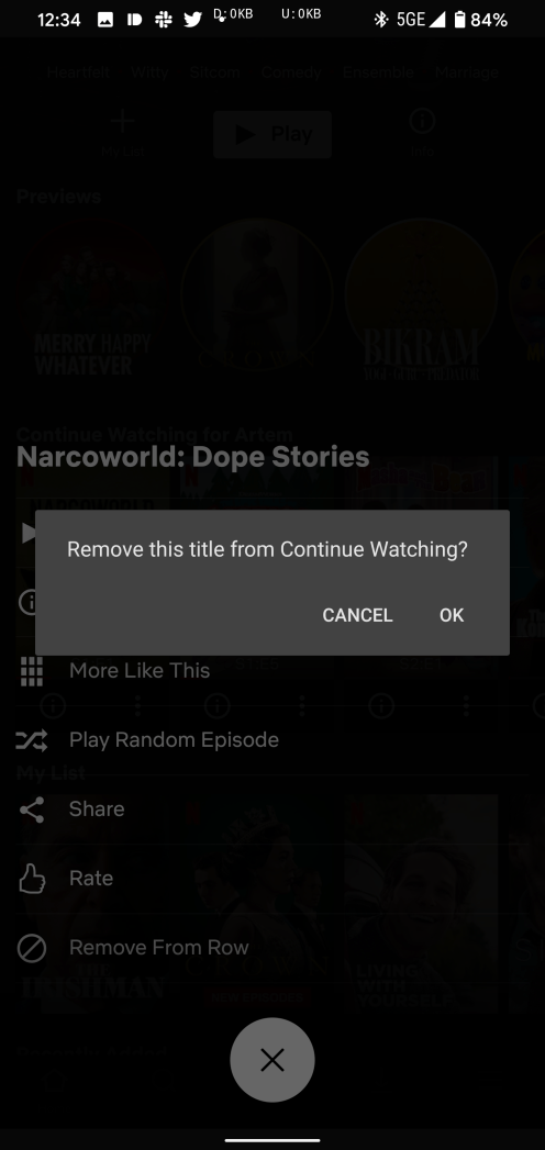 netflix_remove_continue_watching