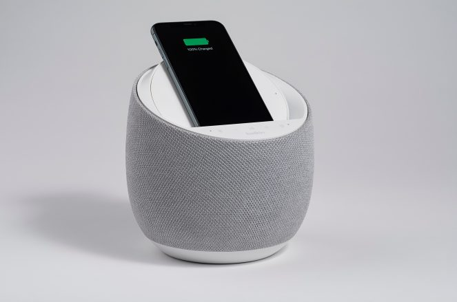belkin_soundform_elite_google_assistant_4